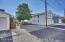 114 Woodland Avenue, Avon-by-the-sea, NJ 07717
