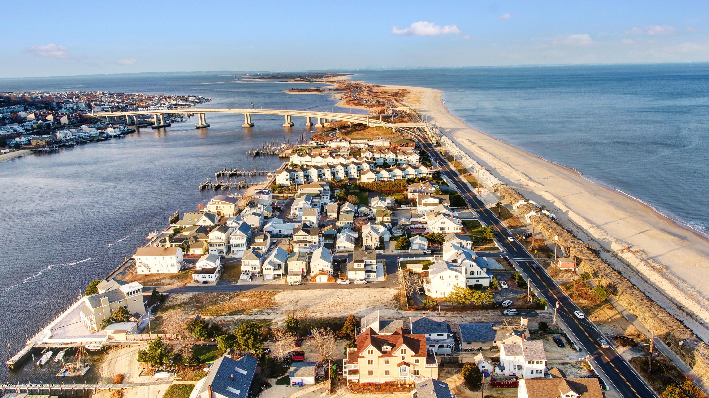 244 Ocean Avenue Sea Bright NJ 07760