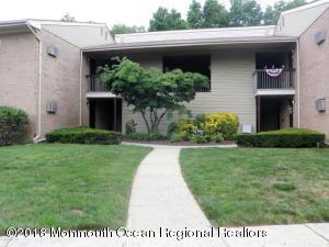 229 Medford Court, J
