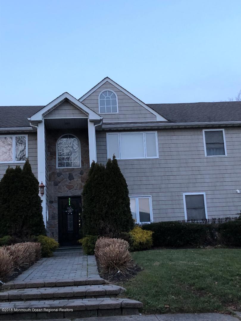 163 Castlewall Avenue Elberon NJ 07740