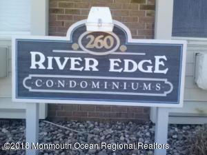 260 Ocean Avenue, 14B