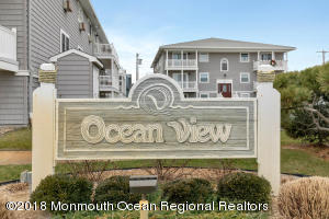 709 Ocean Avenue, 46, Avon-by-the-sea, NJ 07717