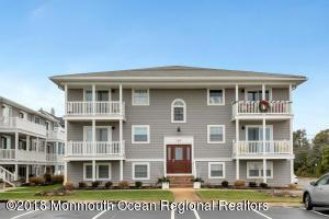 709 Ocean Avenue, 46, Avon-by-the-sea, NJ 07717