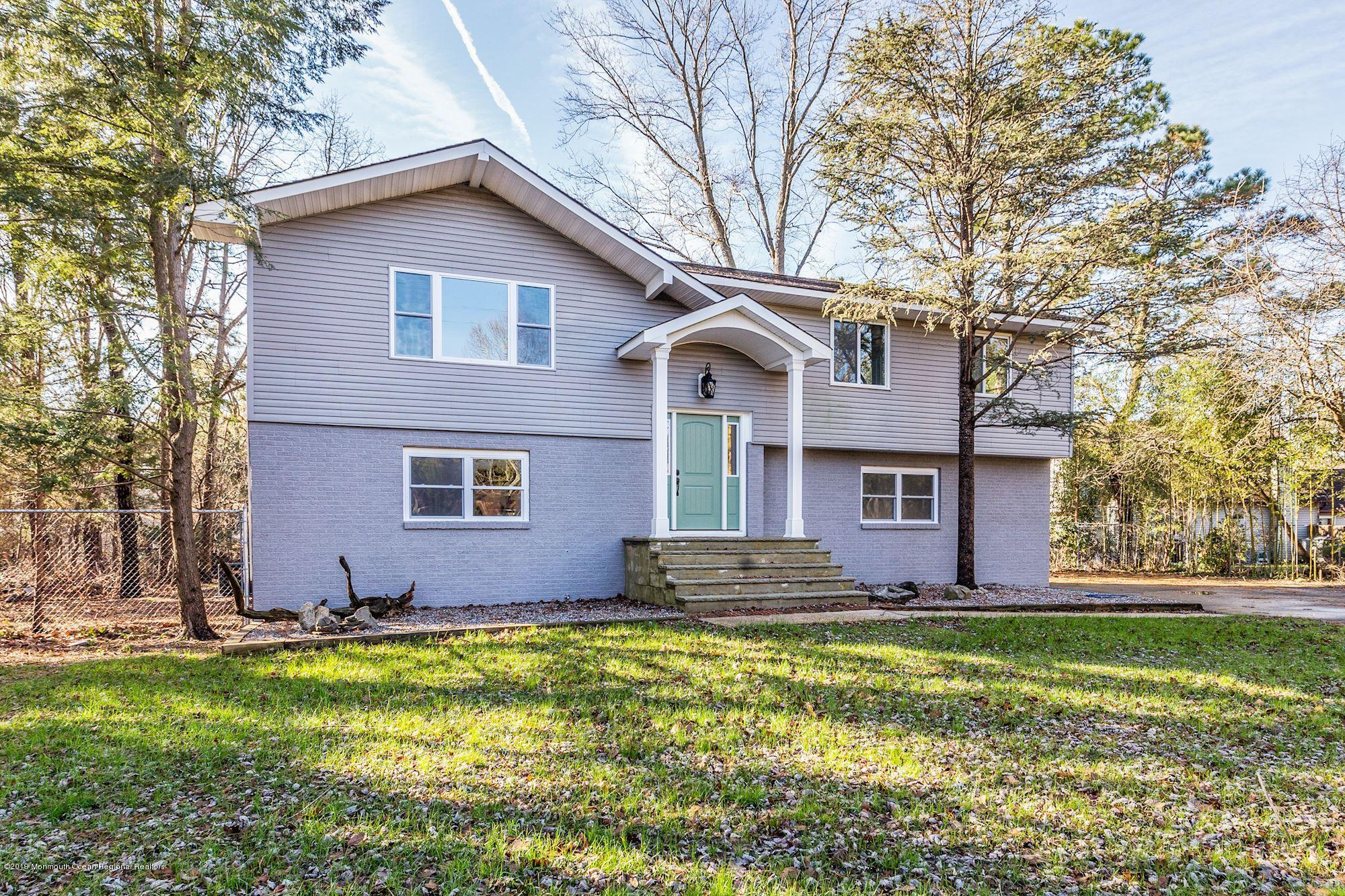 properties – Neuhaus Realty New Jersey