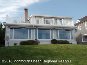 105 Ocean Avenue, Sea Girt, NJ 08750