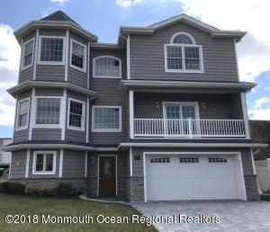 1614 Lake Avenue, Point Pleasant Beach, NJ 08742
