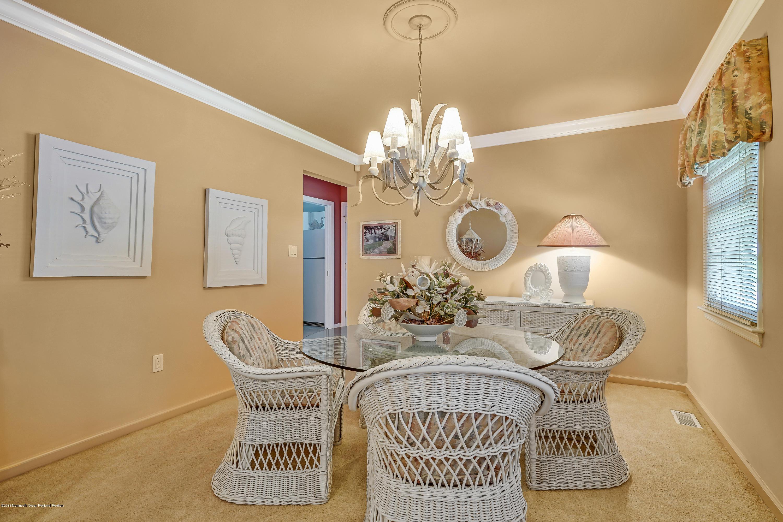 Fabulous 2225 1St Avenue Spring Lake Nj 07762 Diane Turton Realtors Creativecarmelina Interior Chair Design Creativecarmelinacom