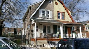 11 Burton Avenue, Trenton, NJ 08618