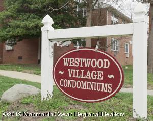 364 Westwood Avenue Long Branch NJ 07740
