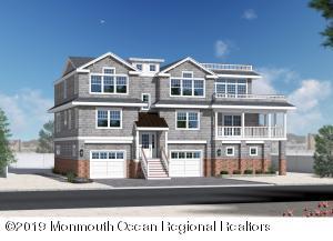 7409 Ocean Boulevard, Long Beach Twp, NJ 08008