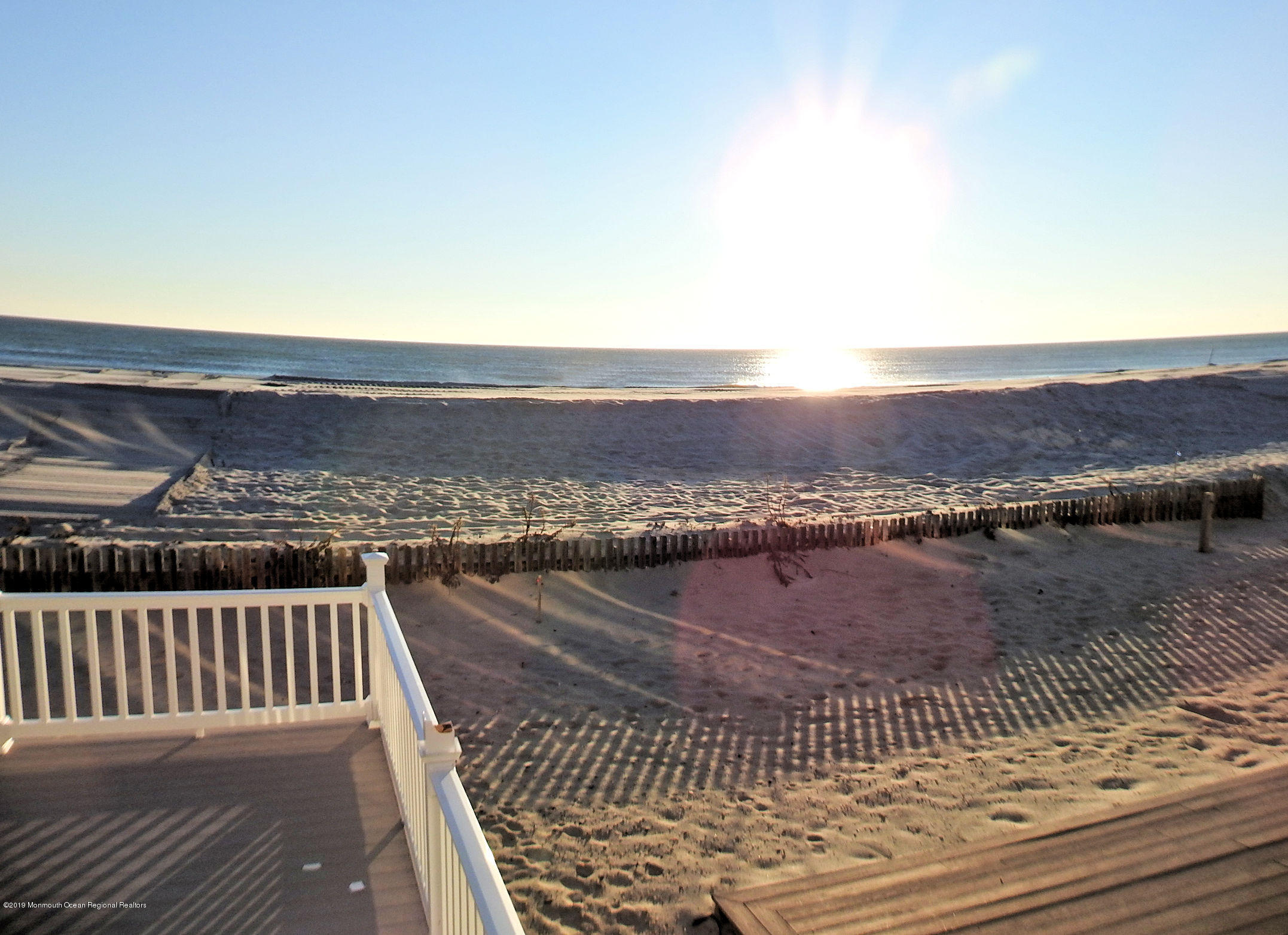 3180  Ocean Road - Picture 11