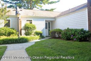 59 Maple Drive Spring Lake Heights NJ 07762