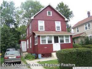 17 Ford Avenue Freehold NJ 07728
