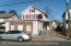 90 Herbert Street, Red Bank, NJ 07701