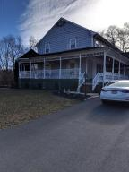 73 Baird Road Millstone NJ 08535