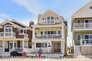 297 Beach Front, Manasquan, NJ 08736