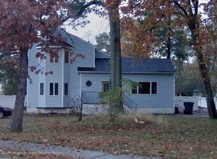 toms river nj homes for sale