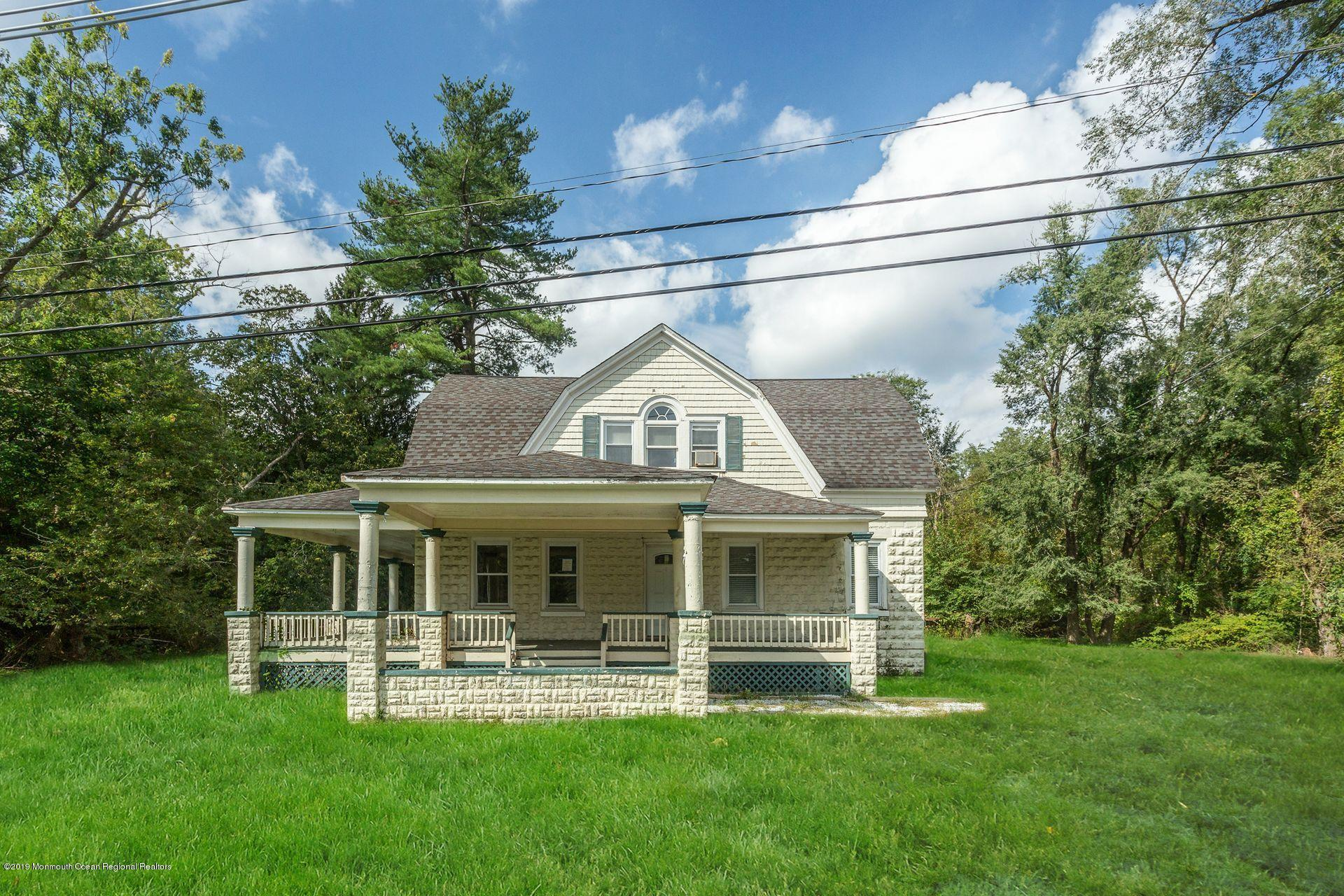howell homes for sale in monmouth county nj homes in howell rh buysellmonmouth com