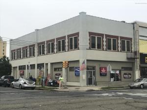 428 Main Street Asbury Park NJ 07712
