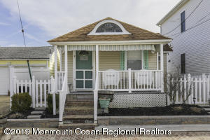 1006 Madison Avenue, Bradley Beach, NJ 07720