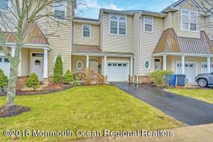 66 Windward Drive Manahawkin NJ 08050