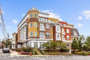 11 Wharf Avenue Red Bank NJ 07701