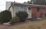 5 B Lafayette Drive, Whiting, NJ 08759