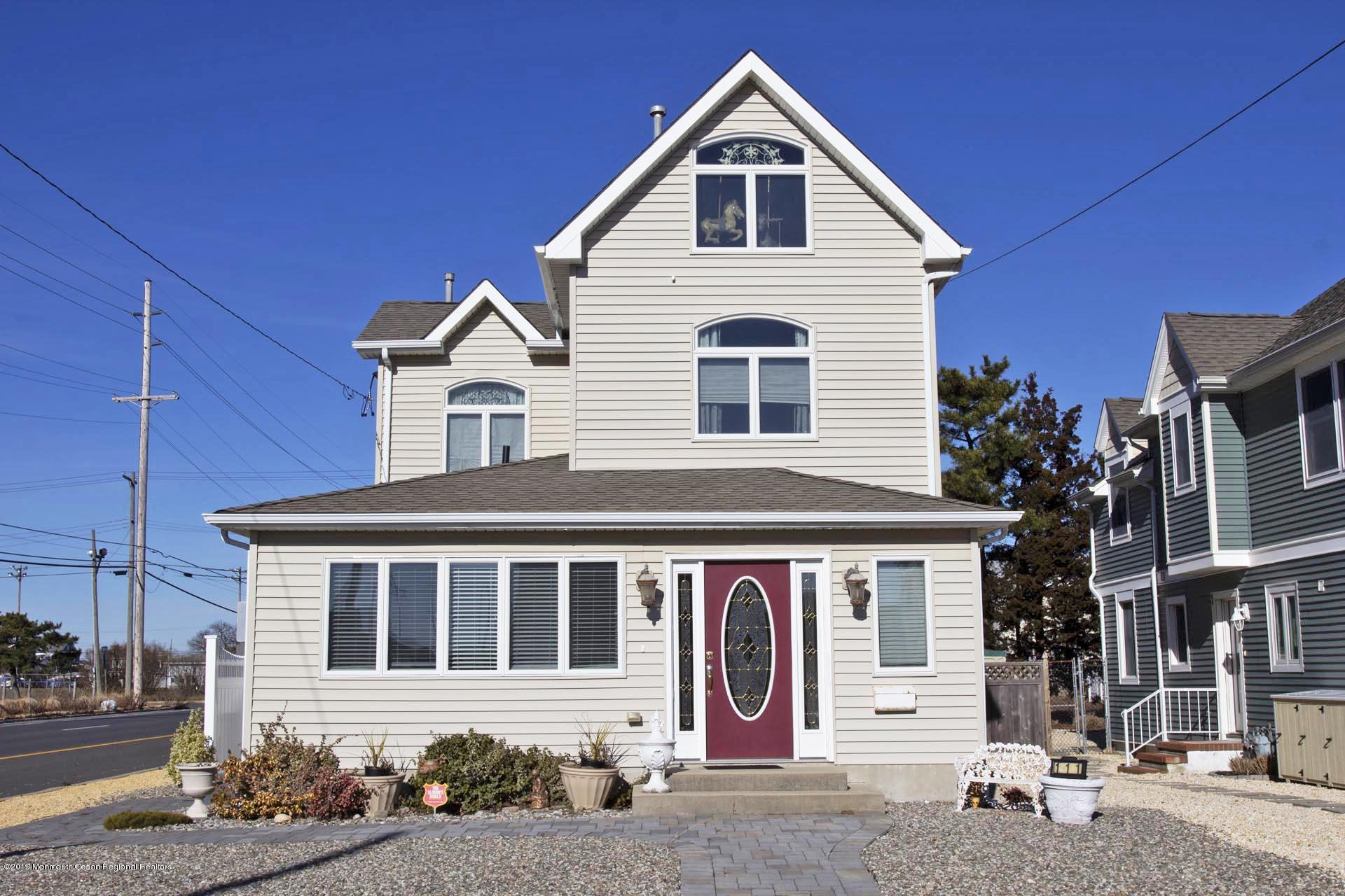 111  Newark Avenue-Shn Lavallette