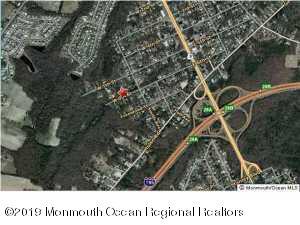 177 W 6th Street Howell NJ 07731