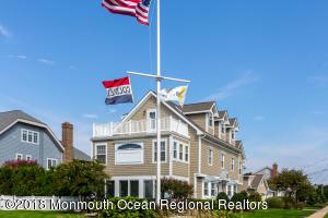 101 Neptune Place, Sea Girt, NJ 08750