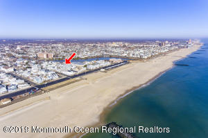 117 Cliff Avenue, Bradley Beach, NJ 07720