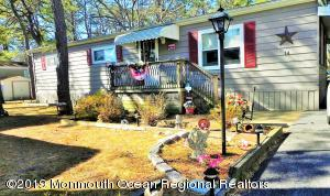14 Fox Street, Whiting, NJ 08759