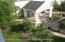 700 Ocean Avenue, G1, Spring Lake, NJ 07762