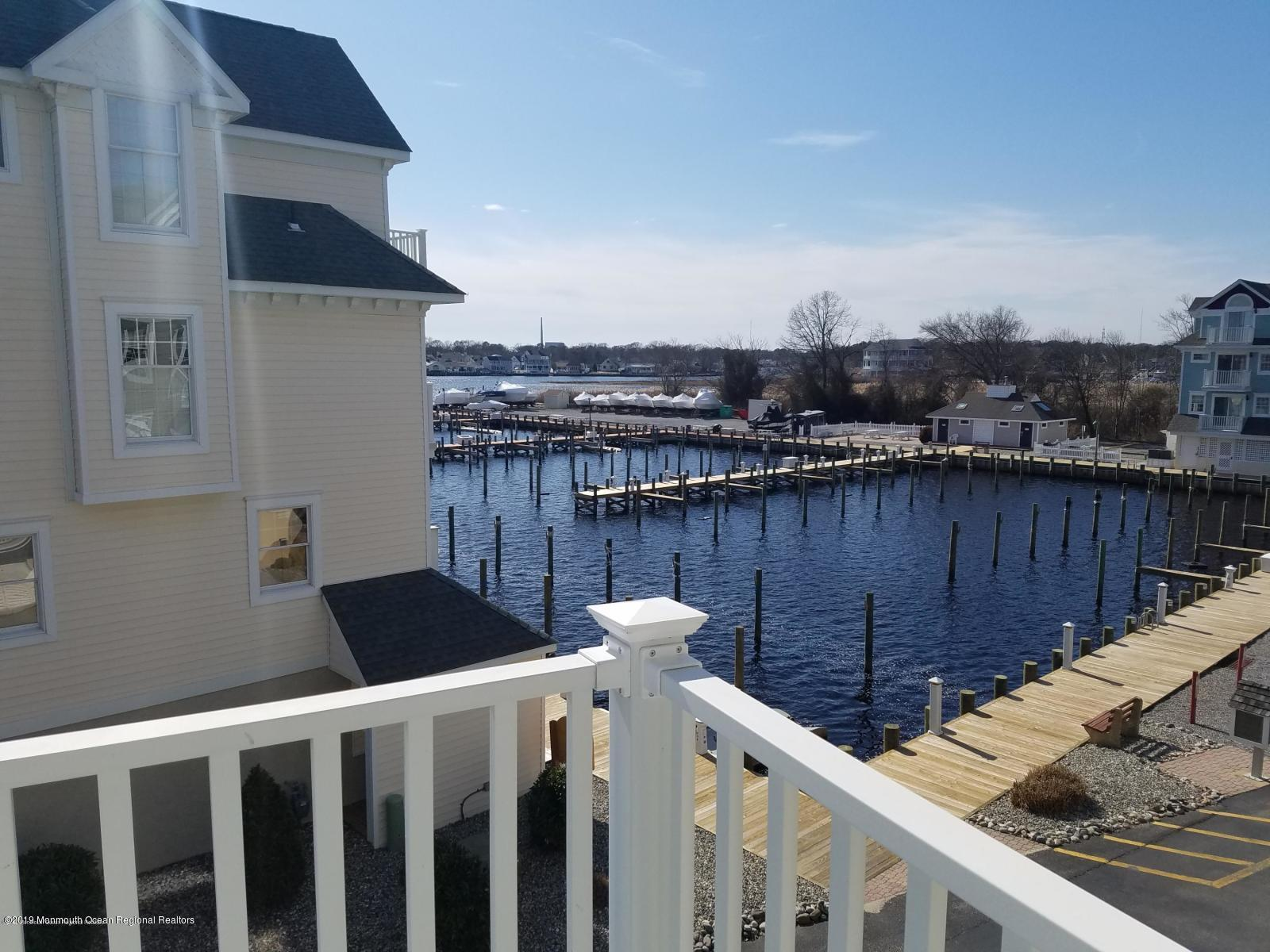 342 Harbor View View Forked River NJ 08731