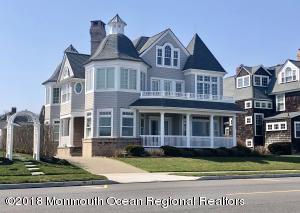 1309 Ocean Avenue, Spring Lake, NJ 07762