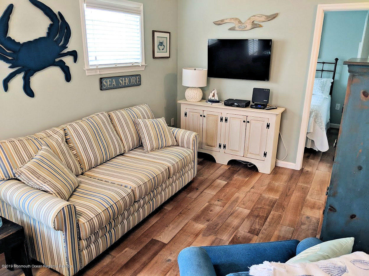 34 E Kingfisher Way - Picture 2