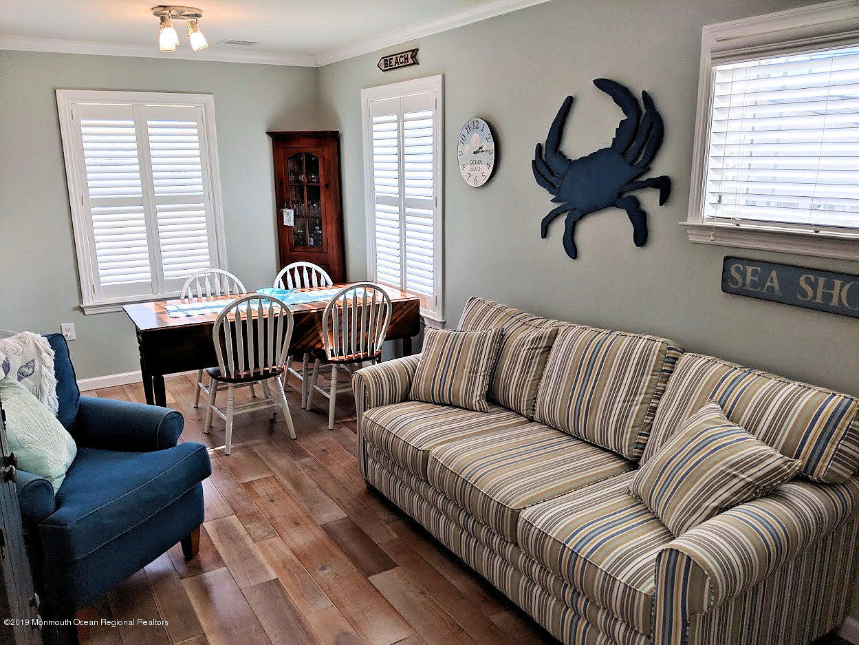 34 E Kingfisher Way - Picture 3