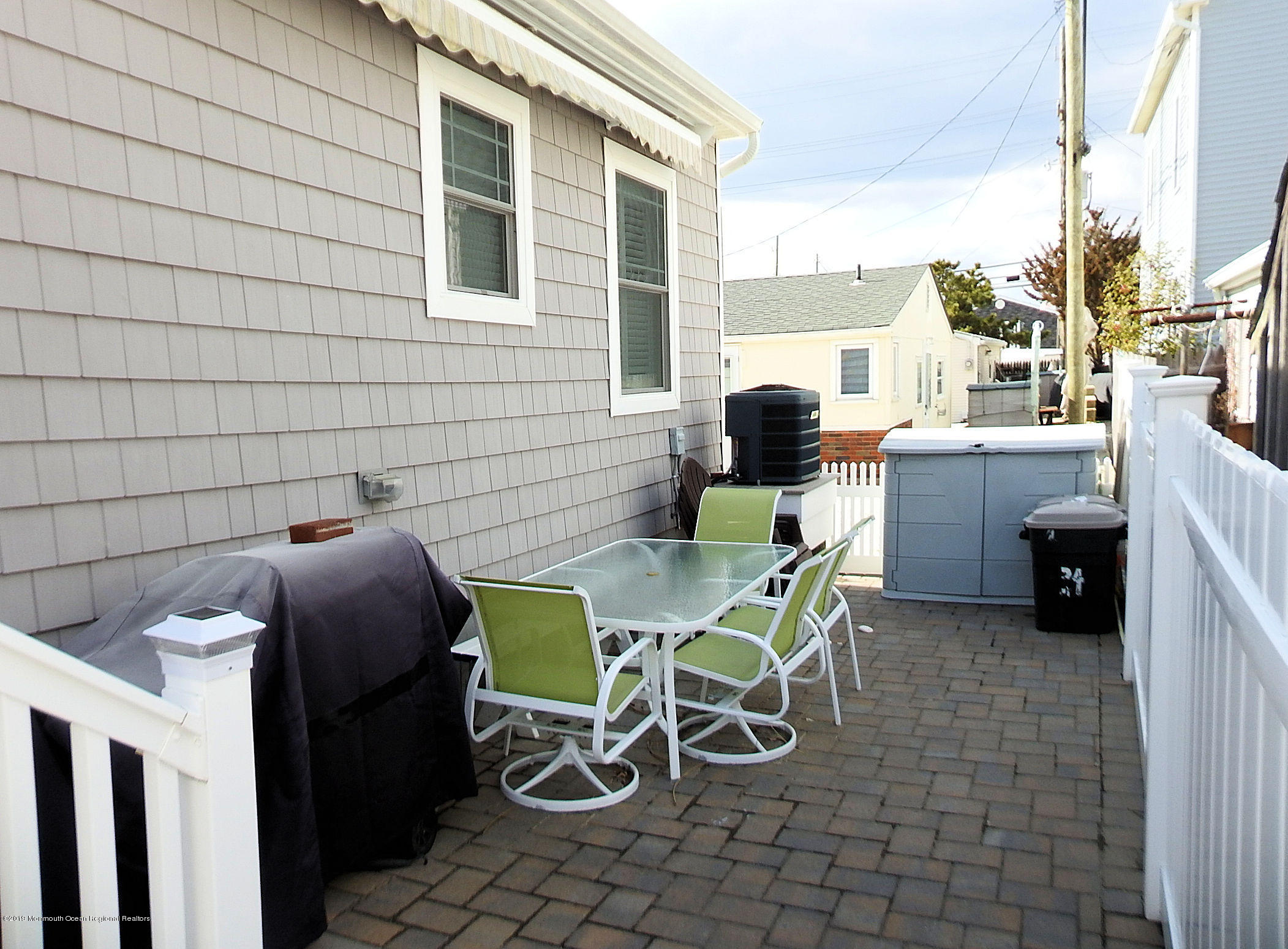 34 E Kingfisher Way - Picture 12