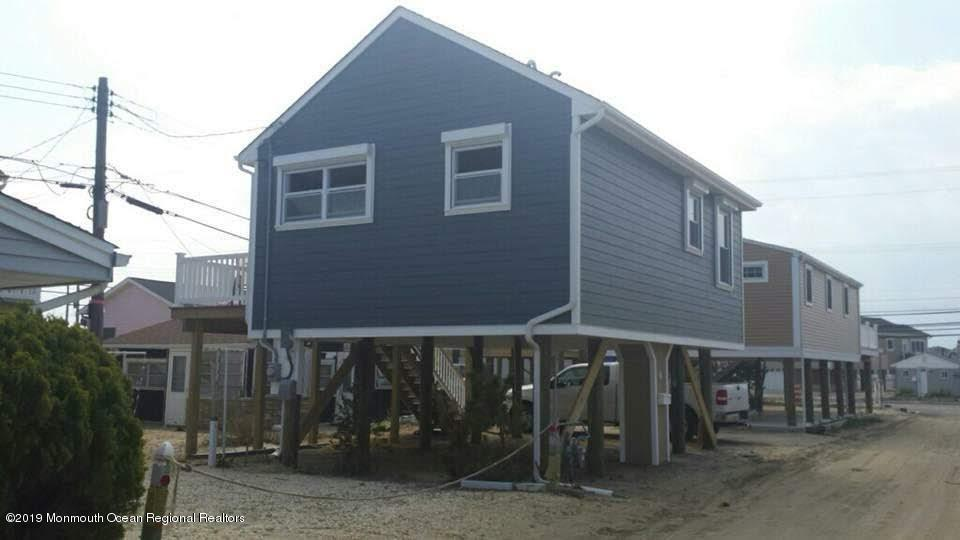 123 W Kingfisher Way - Picture 4