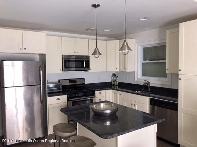 123 W Kingfisher Way - Picture 23