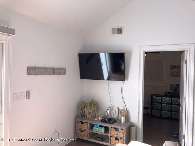 123 W Kingfisher Way - Picture 25