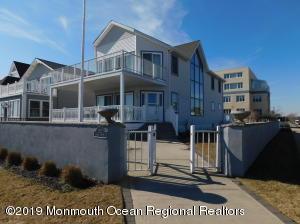 311 Ocean Avenue Avon-by-the-sea NJ 07717