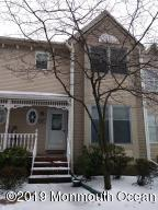 119 Northampton Drive Holmdel NJ 07733