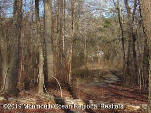 Spotswood Englishtown Road Monroe NJ 08831