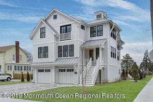 401 Washington Avenue, Point Pleasant Beach, NJ 08742