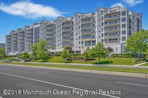 432 Ocean Boulevard Long Branch NJ 07740