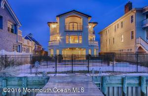 314 Ocean Avenue Sea Bright NJ 07760