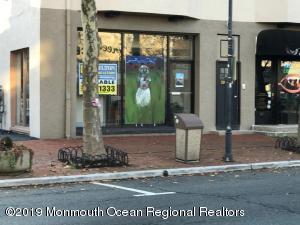 20 Main Street E Freehold NJ 07728