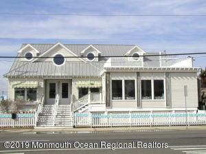 806 N Bay Avenue Beach Haven NJ 08008