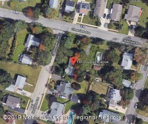 147 Douglas Avenue Hamilton NJ 08619